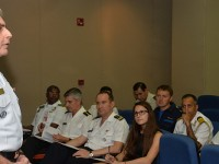 Clube CISM será uma oportunidade para a promoção e divulgação do desporto militar durante os Jogos Rio 2016