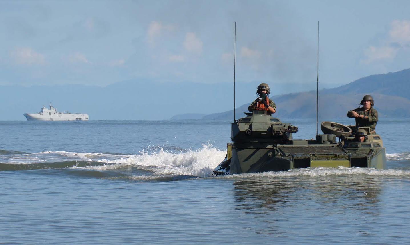 Marinha: inscrições abertas para Educação Física, Engenharia e Ciências Náuticas