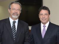 embaixador da Argentina 1