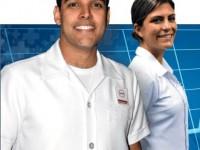 medicos marinha 2