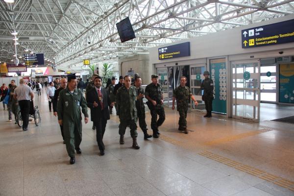 Aeroporto 3