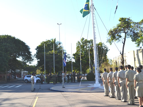 CIAGA celebra Dia Nacional de Cabo Verde