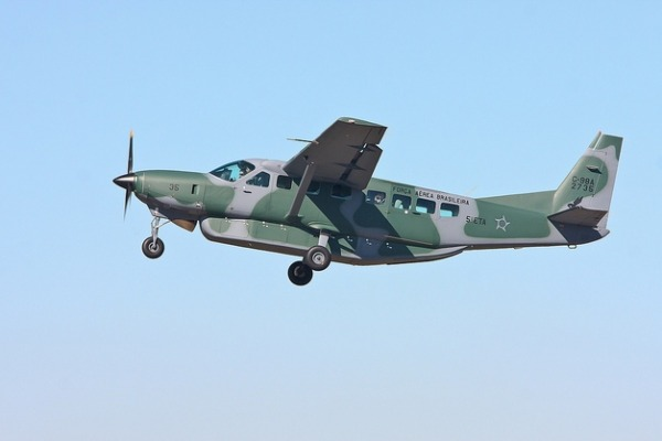 FAB promove VII Simpósio de Segurança de Voo da Amazônia Ocidental