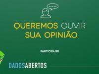 PLANO DE DADOS 1