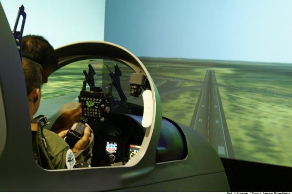 Mudanças na FAB incluem reorganização de unidades aéreas e adequação de bases