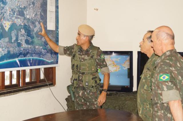 defesa setorial 2