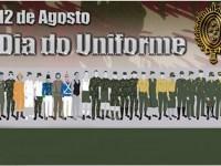 DIA DO UNIFORME 1