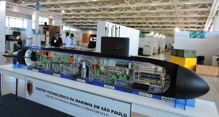 brasilia-maior-evento-1