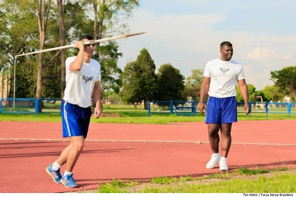 atletas-olimpicas2