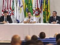 seminario-em-brasilia2