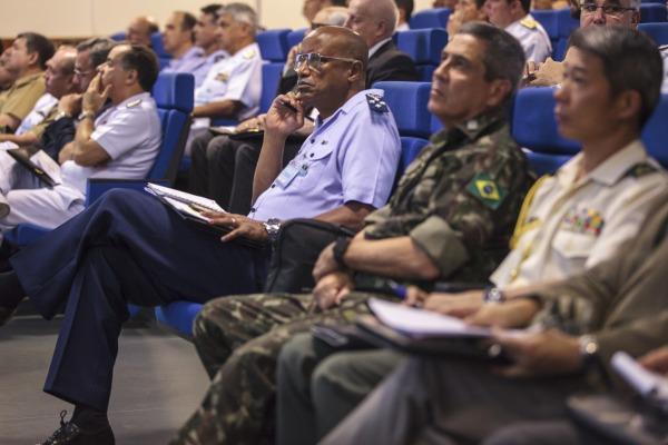 seminario-em-brasilia3