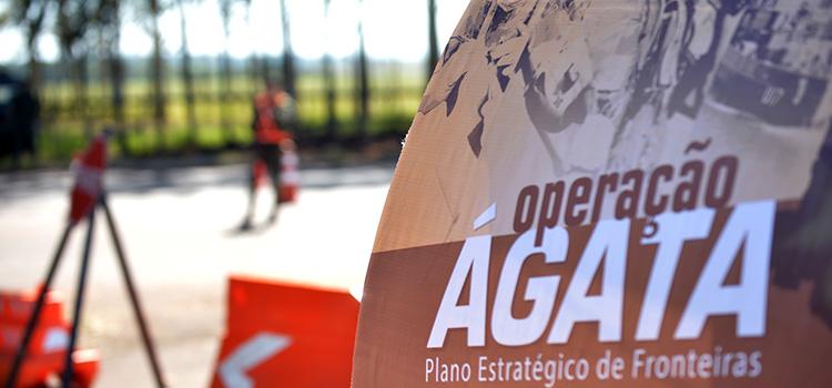 Decreto do presidente Michel Temer estabelece novo plano de fronteiras para o Brasil