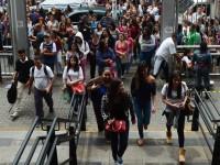 EB foi responsável pela guarda e armazenagem de cerca de 9 milhões de provas que chegaram às mãos dos alunos em todo o País
