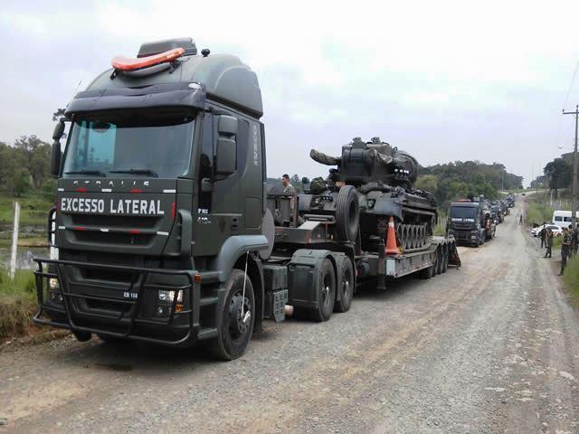 transporte-2