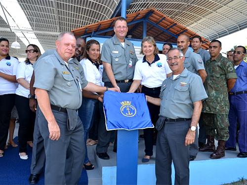 VCB-Manaus inauguram Centro de Empreendedorismo Feminino – Buriti Mall