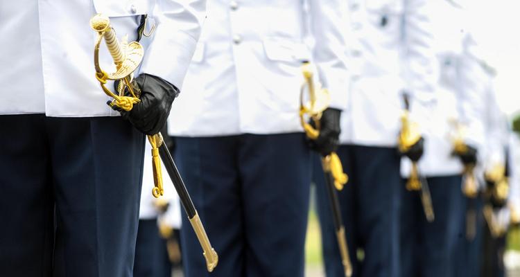 cadetes-4