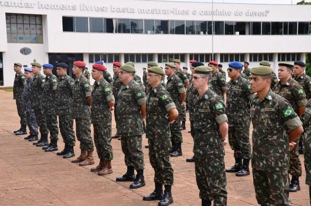 comando-1