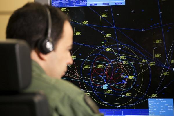 DECEA realiza plano especial para período de maior movimentação aérea
