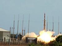 foguete-1