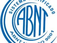 ABNT realizou auditoria no CIAGA