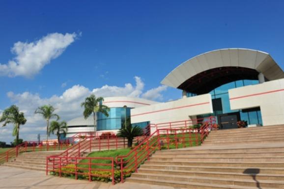 ITA passa a ter setor no Parque Tecnológico de São José dos Campos