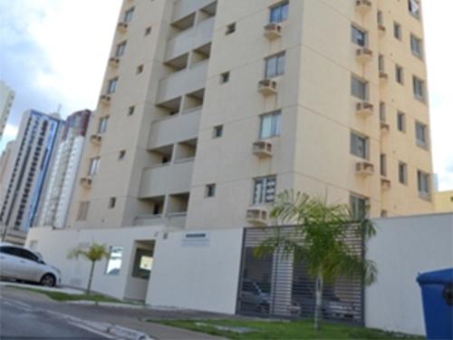 Com7ºDN implementa apartamento de trânsito para Praças no Distrito Federal