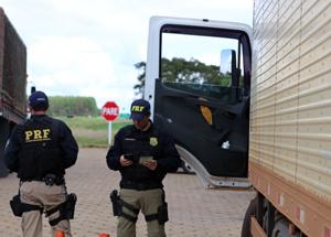 Operação Rastilho III intensifica fiscalização no uso de explosivos
