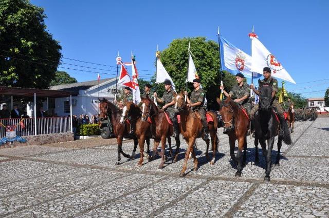 cavalaria 1