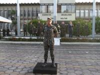 CAPITAO BANDEIRA 1
