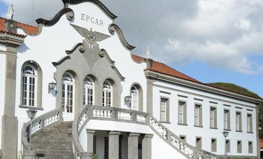 EPCAR realiza a 15ª edição da Feira de Ciências e Cultura