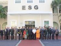 ESG 3