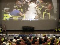 A Operação Cinquentenário aconteceu de 7 a 23 de julho, em 15 municípios de Rondônia, envolvendo 310 rondonistas