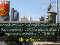 CONCURSO EB 1