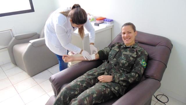 Resultado de imagem para dia do soldado 25 de agosto exercito atividades