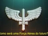 FAB FUTURO 1