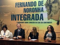 FERNANDO DE NORONHA 1