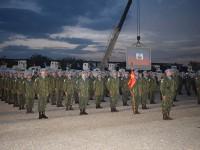 Fuzileiros Navais