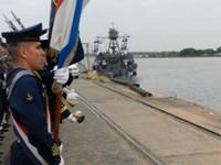 Marinha do Brasil 1