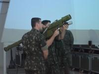escola artilharia 1