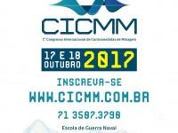 CICMM