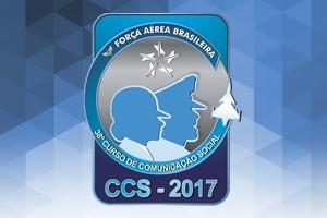 FAB sedia a 38ª edição do Curso de Comunicação Social