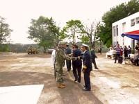 Dia da Armada do Paraguai