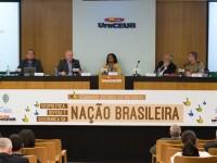 NACAO BRASILEIRA ENCERRAMENTO