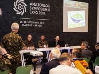 amazonlog