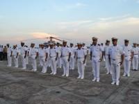 aviacao naval