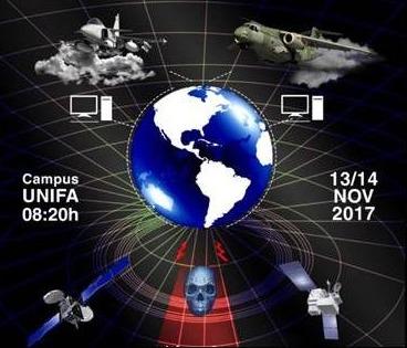I Seminário de Segurança e Defesa Cibernética será realizado em novembro no Rio