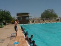 BRASIL NAMIBIA COOPERACAO