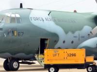 aeronave fab chapada