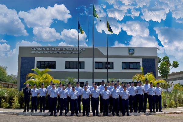 SEFA promove 1º Encontro de Prefeitos de Aeronáutica