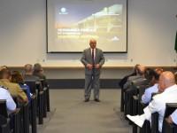seminario seguranca 11